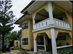 House Tayud