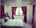 House Tayud pic 13