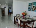 House Tayud pic 14