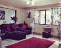 House Tayud pic 8