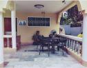 House Tayud pic 9