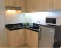 Brentwood Condo pic 4