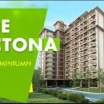 One Tectona Condominium Resort Home in Liloan, Cebu. . .