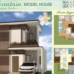 Bamboo Bay Residences Subdivision located in Liloan, Cebu. . .
