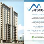 Mactan Plains Residences in Lapu-lapu City, Cebu. . .