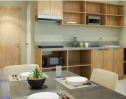 Mactan Plains Residences pic 3