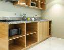 Mactan Plains Residences pic 5