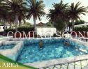 Azela Properties amenity 2