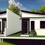 Azienda Azaliyah Subdivision located in Minglanilla, Cebu. . .
