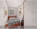 Happy Homes Liloan margerie pic 7