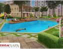 Bria Flats amenities 2