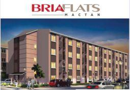 Bria Flats pic 2
