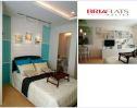 Bria Flats room 1