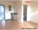 Bria Flats room 2