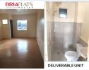 Bria Flats room 3