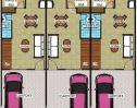 Dublinland floor plan 1