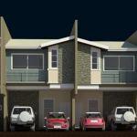 Northside Residences Subdivision located in Maguikay, Mandaue City, Cebu. . .