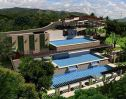 Minglanilla Highlands pool 1
