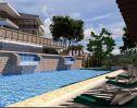 Minglanilla Highlands pool 2