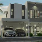 Amirra Residences in Busay, Cebu City. . .