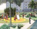 Casa Mira Towers Mandaue amenity 1