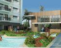 Casa Mira Towers Mandaue amenity 3
