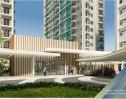 Casa Mira Towers Mandaue bldg. 1