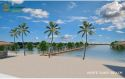 Del Carmen Sandz beach lot