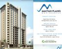 Mactan Plains Residences bldg. 4