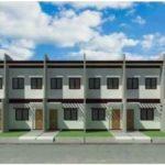 Precious Ville Subdivision in Lagtang, Talisay City, Cebu. . .