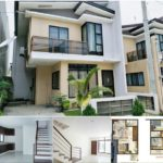 Box Hill Residences Annex Subdivision in Talisay City, Cebu. . .