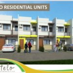 Telo  Commercial and Residential Communities in Minglanilla, Cebu. . .