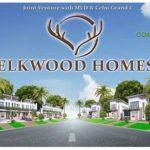 Elkwood Homes in Tabunok Talisay. Cebu. . .
