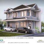 Estelle Woods Residencies in Budlaan Talamban, Cebu City