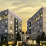 Wellford Residences  Mactan is located in Lapu-lapu City, Mactan, Cebu. . .