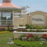 Lot For Sale at Escala Corona Del Mar – Pooc, Talisay