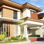 The Midlands at Casa Rosita – Arcenas Estate, Banawa