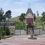 CAMELLA RIVERDALE – Talamban, Cebu City