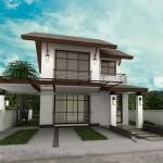 ASTELE located in Mactan, Cebu