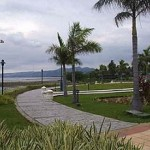 LOT ONLY IN ESCALA AT CORONA DEL MAR, Located in Pook, Talisay,Cebu