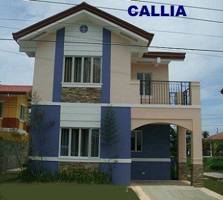 Pgv callia