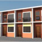 VILLA AZALEA PHASE 2 – SUBDIVISION – COTCOT, LILOAN
