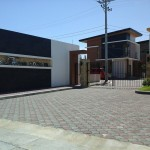 VILLA TERESA HOMES IN CORDOVA LAPULAPU, CEBU