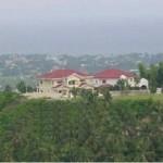VISTA GRANDE PHASE 1 in Bulacao, Pardo Cebu