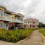 Arienza Land in Tulay, Minglanilla, Cebu
