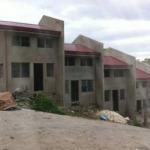 Villa Sophia and Villa Jovita Subdivision in Consolacion, Cebu