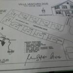Villa Ventura Dos