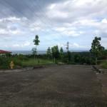Lot Only at Glen Rose Subdivision in Car-Car, Cebu