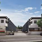 Happy Homes Subdivision in Lapu-lapu, City, Cebu