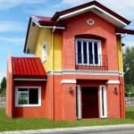 Costa del Sol Subdivision in Lapu-lapu City, Cebu